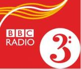radio three logo