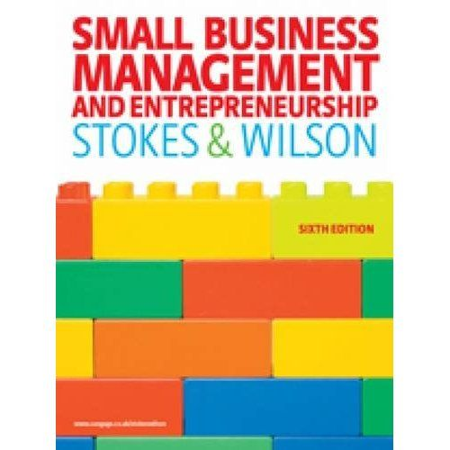 case studies book on entrepreneurship and innovation & business creation and management Business in books (a blog featuring  (workshops on entrepreneurship and innovation research)  (case studies on how famous people achieved their goals.
