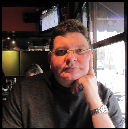 Richard 2010 128x128