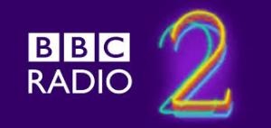 bbcradio2 logo