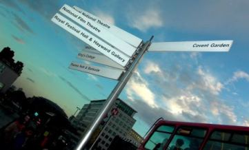 CMCI-Sign-With-Bus