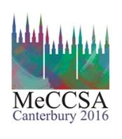 MeCCSA-2016-logo