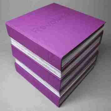 Revolve violet 1_Stack