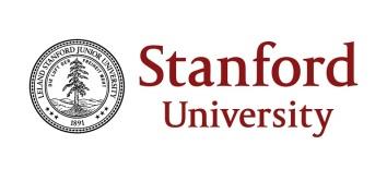 stanford-logo_hero