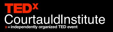 TEDxInstituteLogo.jpg