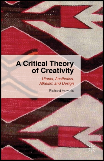Howells Critical Theory